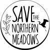 Save the Northern Meadows
